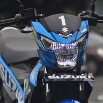 Suzuki-satria-injeksi-18