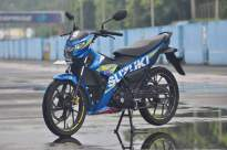 Suzuki-satria-injeksi-19