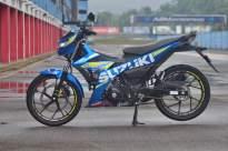 Suzuki-satria-injeksi-20