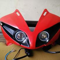 Headlamp-r15-model-r1-1