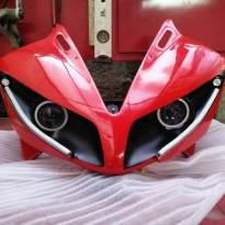 Headlamp-r15-model-r1-2