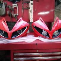 Headlamp-r15-model-r1