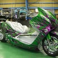 Modif-ekstrem-big-scooter-ceper-2