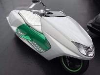 Modif-ekstrem-big-scooter-ceper-5