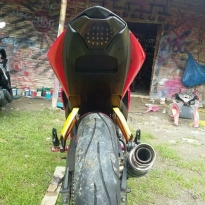 Bodykit-r25-untuk-vixion