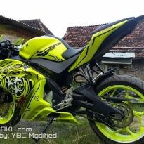 Bodykit-r125-untuk-vixion-by-ybc-modified
