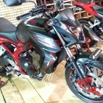 Honda-cb650f-14