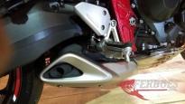 Honda-cb650f-7