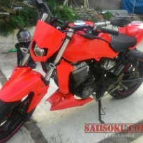 Honda-verza-modif-fighter-10