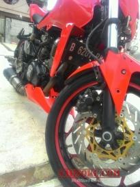 Honda-verza-modif-fighter-7