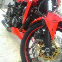 Honda-verza-modif-fighter-7