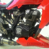 Honda-verza-modif-fighter-5
