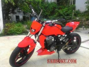 Honda-verza-modif-fighter-12