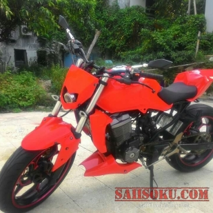 Honda-verza-modif-fighter-12