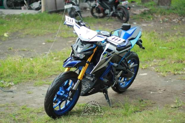 Modifikasi-yamaha-xabre-adventure