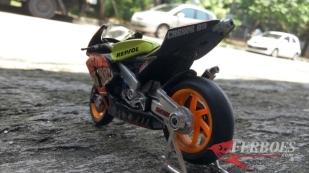 Diecast-motogp
