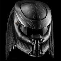 Helm-keren-2016