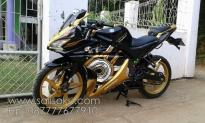 received_964759863640880_wm.jpg
