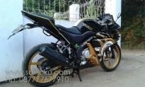received_964759930307540_wm.jpg