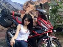 fb_img_1466458550833.jpg
