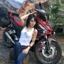 fb_img_1466458553428.jpg