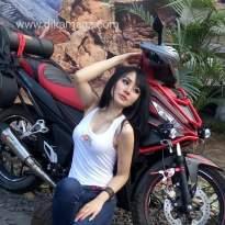 fb_img_1466685225656.jpg