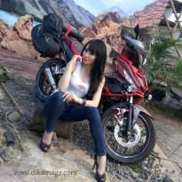 fb_img_1466685274479.jpg